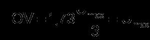 công thức tính 6