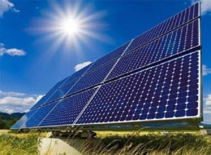 Bảo vệ hệ thống năng lượng mặt trời